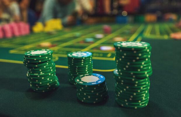 ist es rechtlich erlaubt bei lotto helden zu spielen
