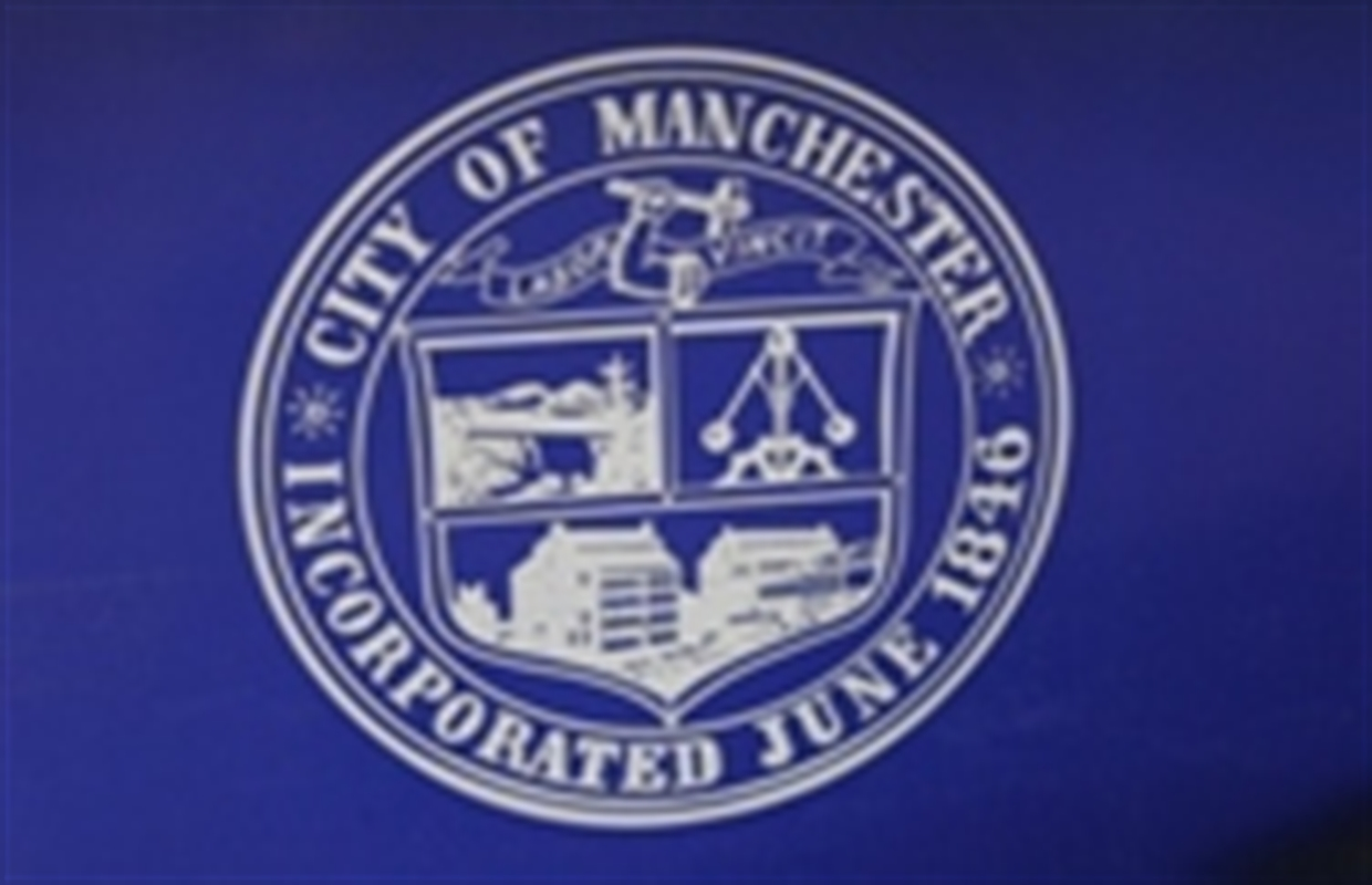 Parking fees in Manchester could go up