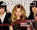 The Band Perry 2014 620x400