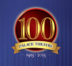 Palace-Theatre-100-Years-logo-SM